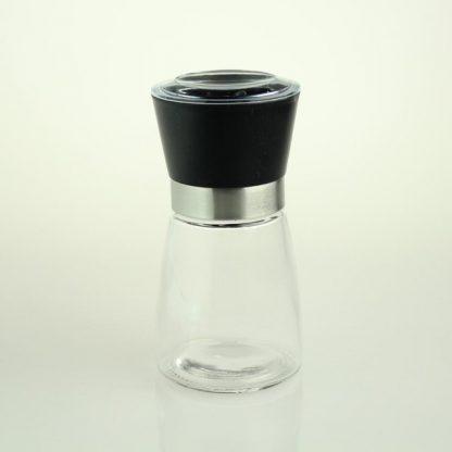 moulin a gros sel noir