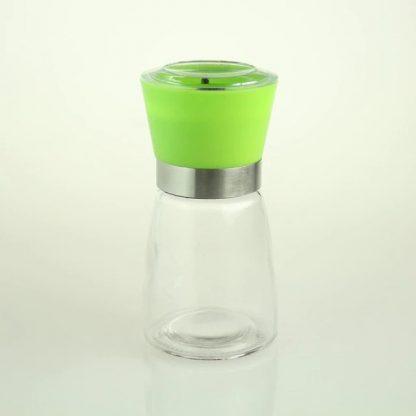 moulin a gros sel vert