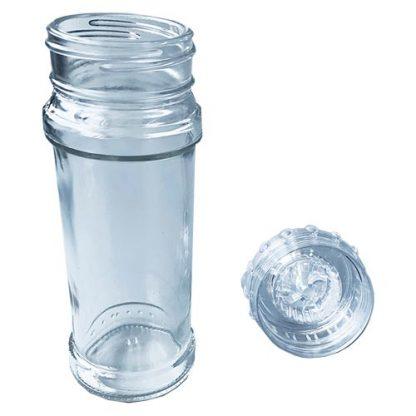 moulin a sel de guerande